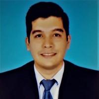 Raunak Sodhani Coach