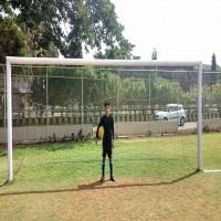 Darshan Mahendrabhai Mangela Athlete