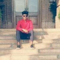 Sumit Singh Athlete