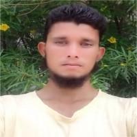 Mo Majid Athlete