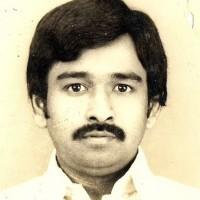 Ramasubiramanian Venkataraman Coach