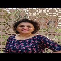 Preeti Shukla Sports Nutritionist