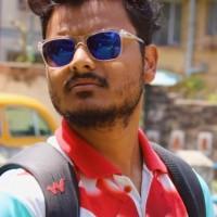 Samriddha Shome Coach