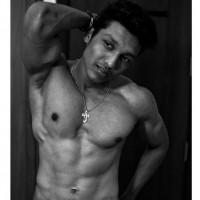 Akshay Solanki Sports Fitness Trainer