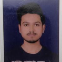 Aman Kumar Sports Fitness Trainer