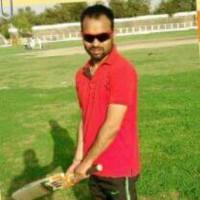 Hari Singh Coach