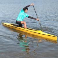 Arun Darade Athlete