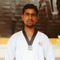 Brajesh kumar Tripathi Coach