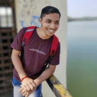 Rajendra Singh Athlete