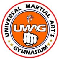 UNIVERSAL MARTIAL ART'S GYMNASIUM, LATUR Academy