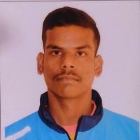 Shailesh kumar Manjhi Coach
