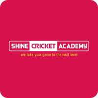 Shine Cricket Academy Academy