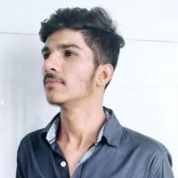 Shivraj Choudhary Athlete