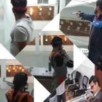 Khelo Shooting Sports Range Academy