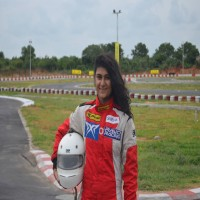 Sneha Sharma Athlete
