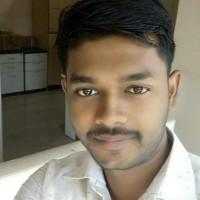 Srinivas Lakshman Sports Fitness Trainer