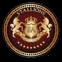 Stallions Sports Academy Academy