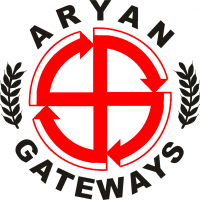 ARYAN GATEWAYS Academy