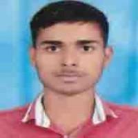 Subhash Kumar Athlete
