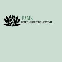 Swetha Ashok Sports Nutritionist