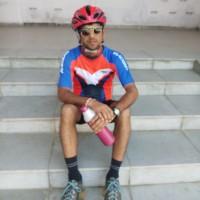 Rajesh Yadav Coach