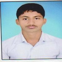 Rohit Shinde Athlete