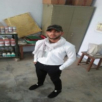 Rohit Jadaun Athlete