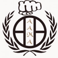 Abin academy of martial arts Academy