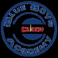 BLUE BOYS CRICKET ACADEMY Academy