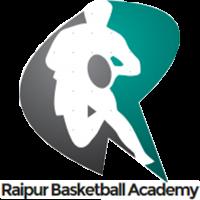 Raipur Basketball Academy Academy