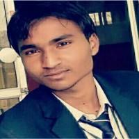 Chandan Kumar Athlete