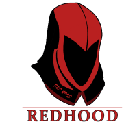 Redhood Event Management LLP Sports Events Company