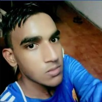 Pradhumn Singh Athlete