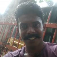 Sriram Raghavan Sports Fitness Trainer