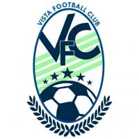 Vista Football Club Academy