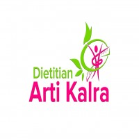 Arti Kalra Sports Nutritionist