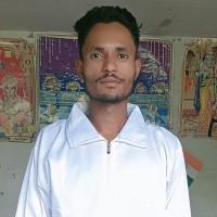 Dhanveer Pal Athlete