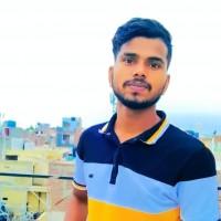Jatin Kumar Athlete