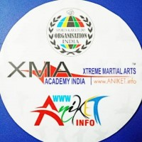 XTREME MARTIAL ARTS INDIA ( XMA-ACADEMY INDIA ) Club