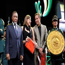 South African Sport Awards