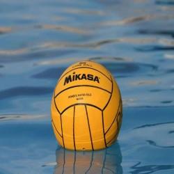Mikasa Water Polo Balls