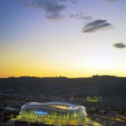 Allianz Riviera