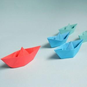 Top ten tips to build leadership