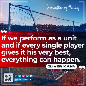 Oliver Kahn