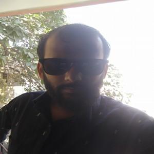 Muhammed Reja