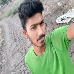 Bhargav Vagh