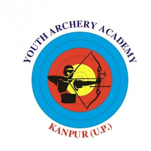 YOUTH ARCHERY ACADEMY