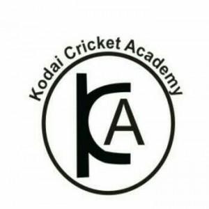 Kodai cricket Academy