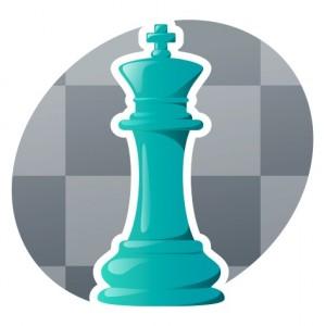 Roi Chess Academy