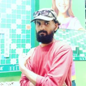 Neeraj Kumar Gour